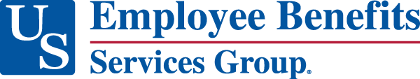 U.S. Employee Benefits Services Group